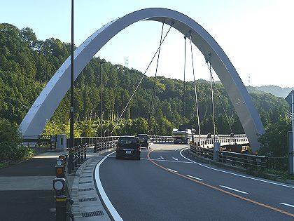 Shinyagara_02