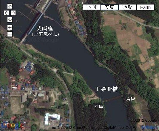 Google_map_shibazaki_2