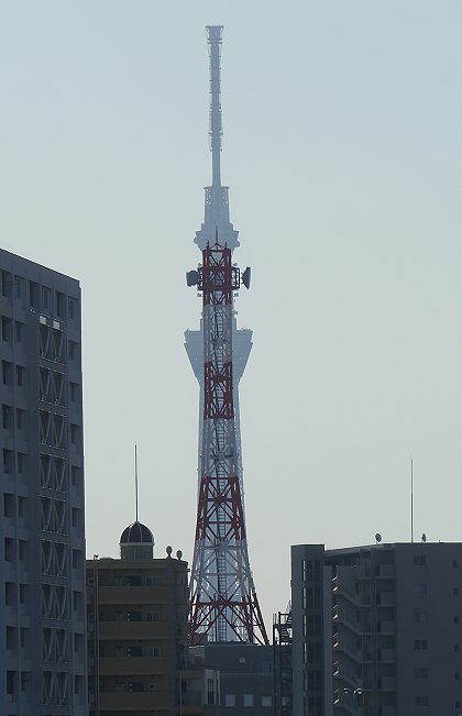 Skytree_tower_02