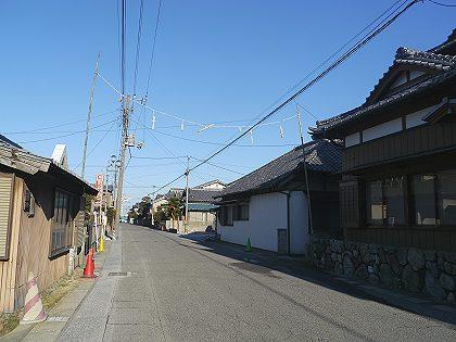 Michikiri_01