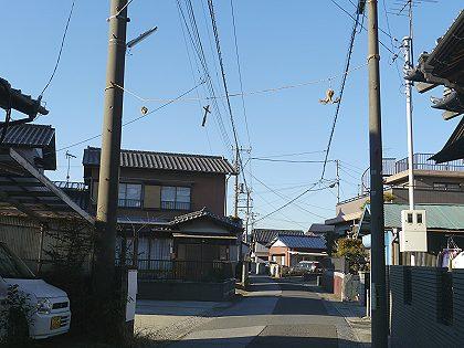 Michikiri_02