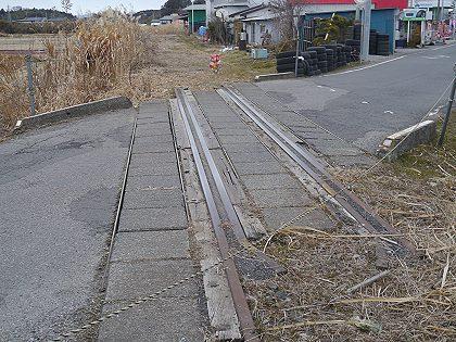 Kashima_01
