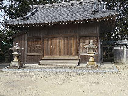 Komainu_03