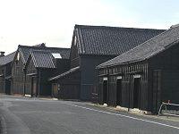 Mitsukan_01
