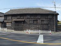 Mitsukan_02
