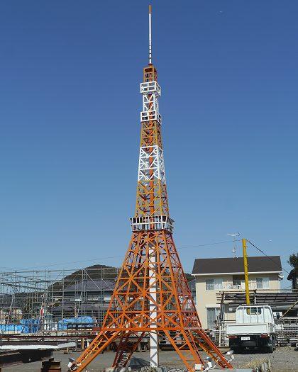 Shimada_tower_01