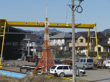 Shimada_tower_02