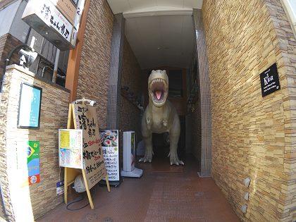 Jurassic_02