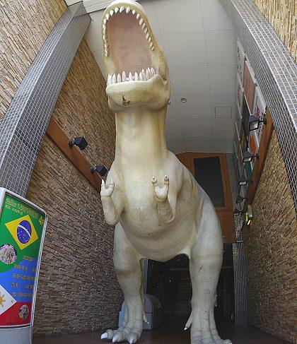 Jurassic_03