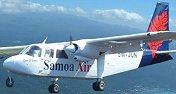 Samoa_air