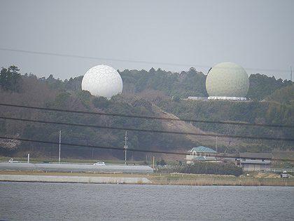 Radar_02