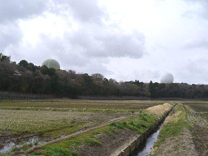 Radar_03