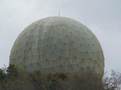 Radar_04