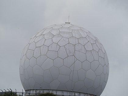 Radar_05