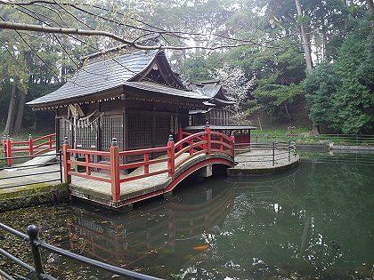 Itsukushima_02