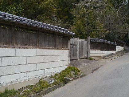 Serizawa_01
