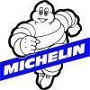 Michelinman