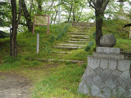 Jizouzuka_02