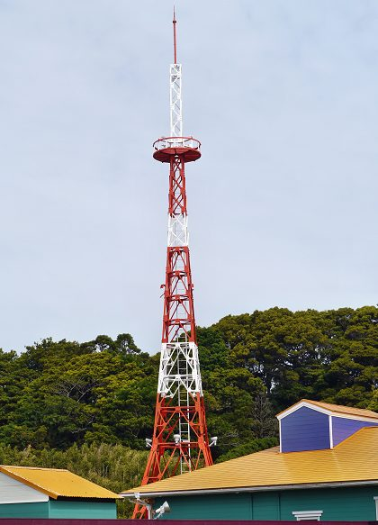 Tower_02