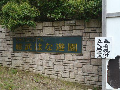 Hana_yuen_02