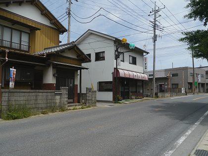Sushiya_01
