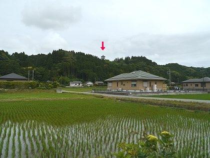 Makijyo_01