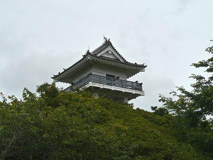 Makijyo_05