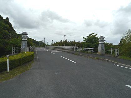 Oshirobashi_01