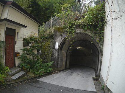 Nonakayama_02
