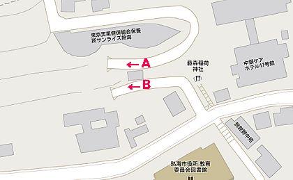 Nonakayama_map
