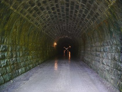 Amagi_tunnel_04