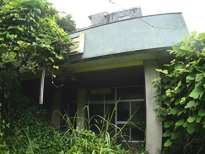 Seminar_house_02