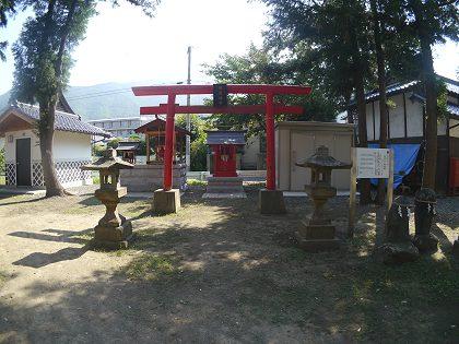 Funayama_04