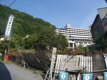 Shinshu_02