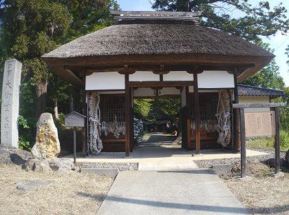 Chishikiji_04