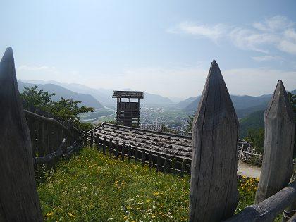 Jyoyama_04