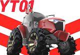 Yanmar_tractor