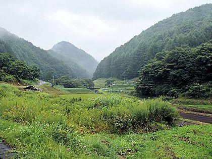 Ushiroyama_03