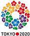 Tokyo2020_s
