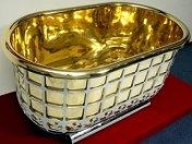 Gold_bath