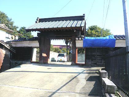 Gyouzai_01