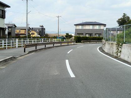 Guardrail_01