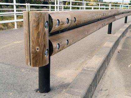 Guardrail_02