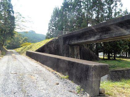 Sakumasen2_05