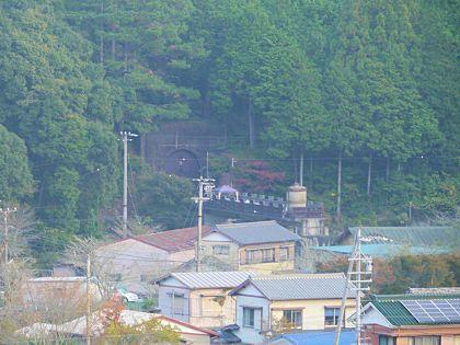 Sakumasen2_48