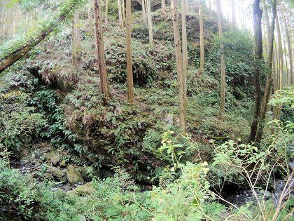 Sakumasen2_63