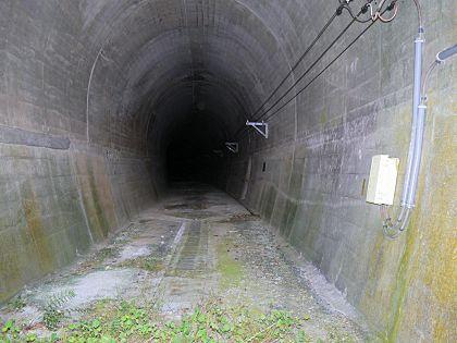 Sakumasen2_65