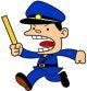 Police_s