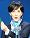 Omotenashi_s