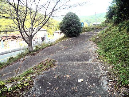 Sakumasen2_68